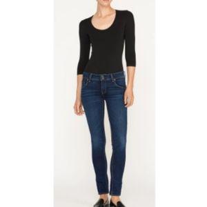 Hudson Jean's - Collin skinny